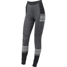 Aclima DesignWool Marius Sous-vêtement Femme, norefjell